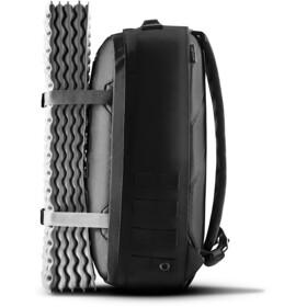 Heimplanet Monolith Daypack 22L, black